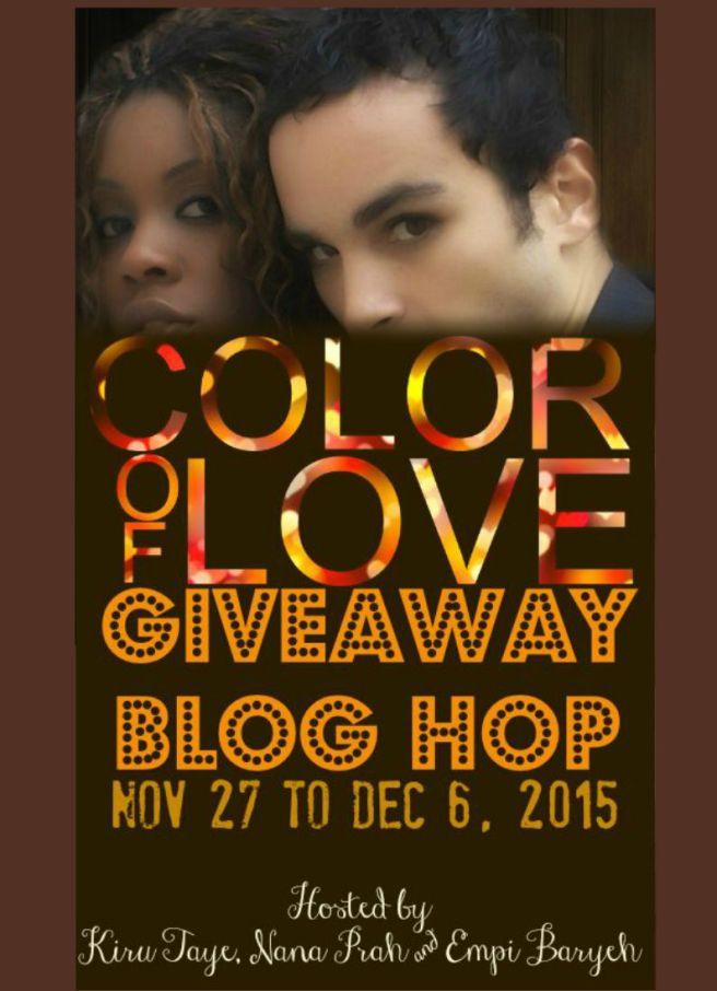 ColorofLove_BlogButton2