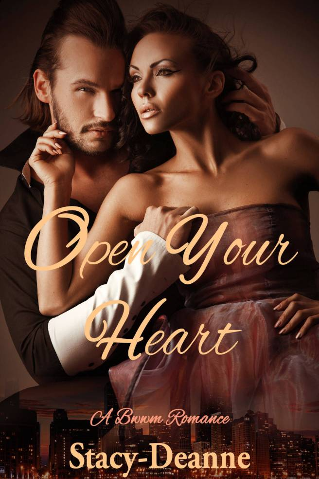 Open Your Heart-1