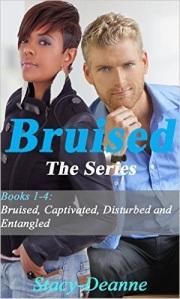 Bruised Series
