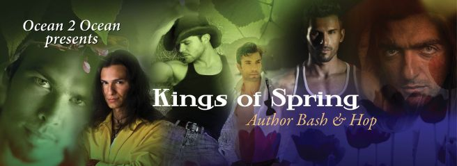 Kings of Spring2