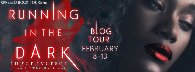 RunningInTheDarkTourBanner