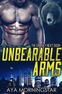Unbearable Arms