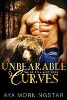 Unbearable1