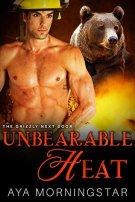 Unbearable2
