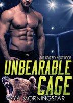 Unbearable3