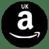 Amazon UK Icon