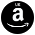 Amazon UK Icon