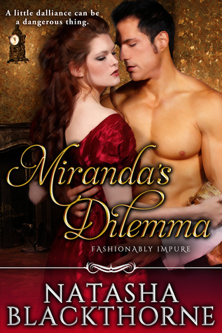 Miranda's Dilemma
