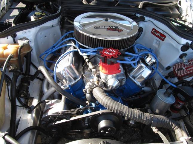 engine-112425_960_720