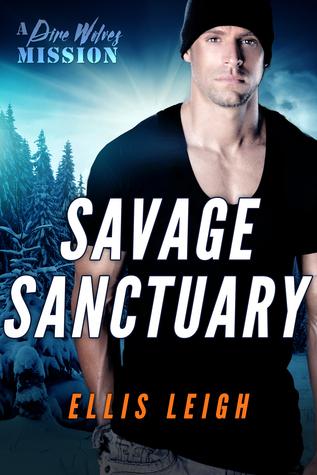 Savage Sanctuary