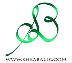 Shea Balik Logo