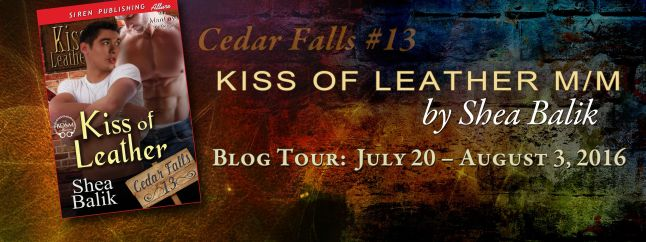 KOL Tour Banner