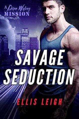 Savage Seduction