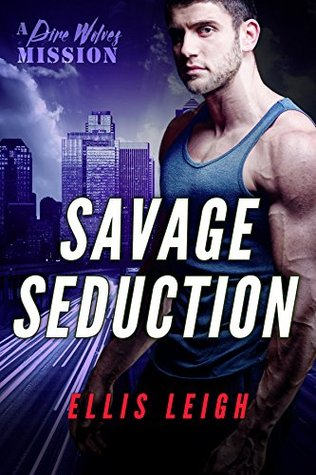 Savage Seduction