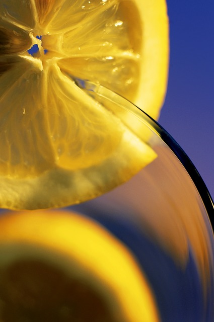 lemon-1501004_640