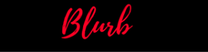 blurb_kits