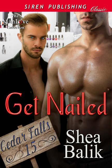 get-nailed_front-cover