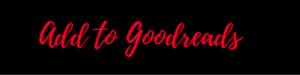 goodreads_kits