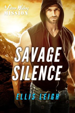 savage-silence