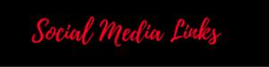 socialmedia_kits