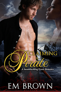 claiming-a-pirate
