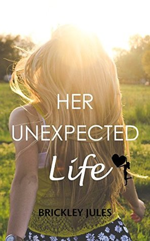 her-unexpected-life