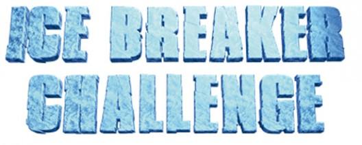 ice-breaker-challenge2-528x211