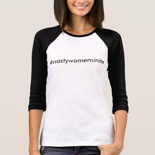 nastywomenunite_3_4_sleeve_t_shirt-rf6c25bc291014e9db08a7815d1c84c3f_k2g1v_512