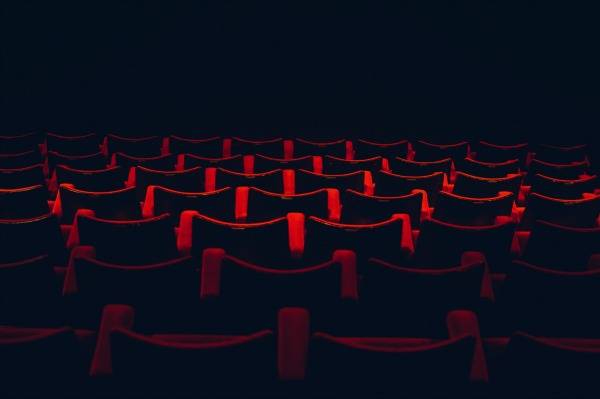 stage-seats