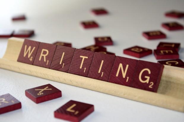 writing-blocks
