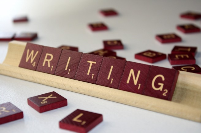 writing-blocks
