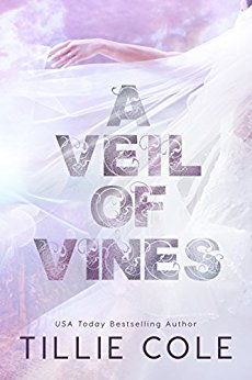 a-veil-of-vines