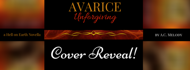 avarice-unforgiving-cover-reveal-banner1