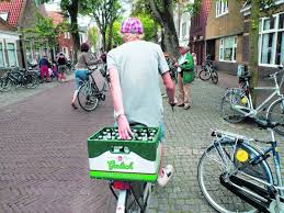 beer-and-biking