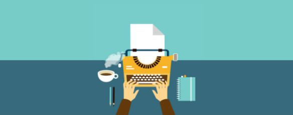 best-free-wordpress-themes-for-writers