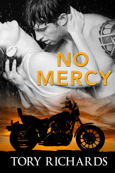 no-mercy-_7-final-small-copy