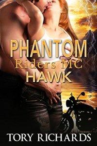 phantom-riders-mc-hawk