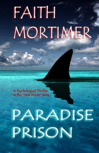 Paradise Prison front cover