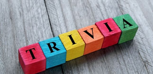 trivia-blocks