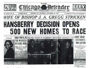 Hansberry Decision