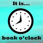 Book Oclock