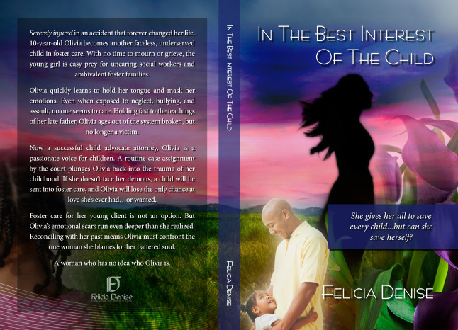 Best Interest_Full_Revised