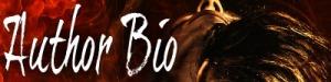 Avarice Bio Banner