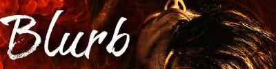 Avarice Blurb Banner