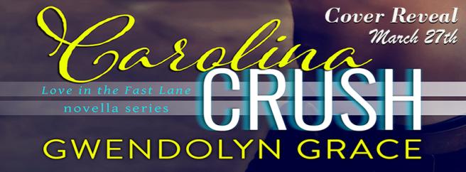 Carolina Crush banner