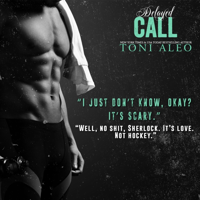 Delayed Call teaser