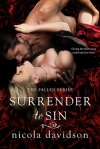 Surrender to Sin