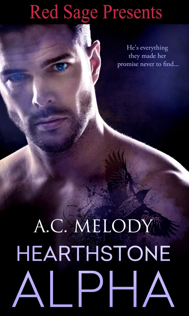 Heartstone cover