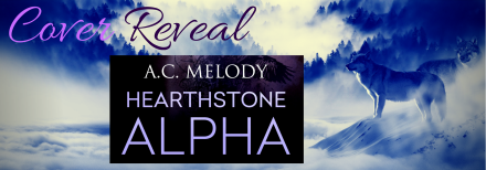 Heartstone Cover Reveal