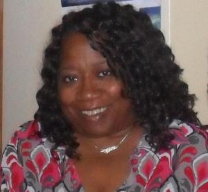 Felicia Denise